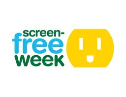screenfree