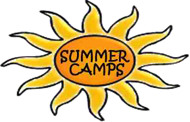 summer_camp_sunshine copy